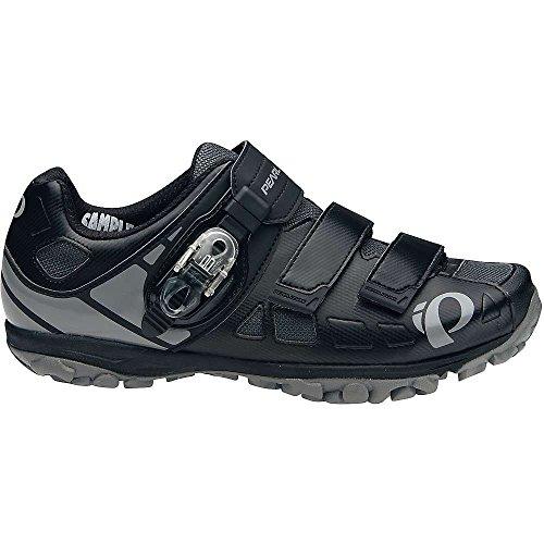 ビクター重さ責任(パールイズミ) Pearl Izumi メンズ 自転車 シューズ?靴 X-Alp Enduro IV Shoe [並行輸入品]