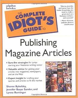 indian magazines that publish short stories