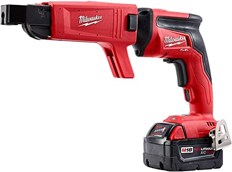 Milwaukee 2866-22-49-20-0001 product image 3