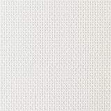 CHICOLOGY Snap-N'-Glide Cordless Roller Shades UV