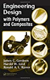 img - for Engineering Design with Polymers and Composites (Materials Engineering) book / textbook / text book