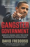Gangster Government, David Freddoso, 1596986484