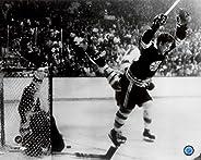 Bobby Orr 1970 Action Sports Photo (10 x 8)