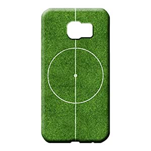 samsung galaxy s6 Series Retail Packaging Eco-friendly Packaging phone carrying skins center football pitch