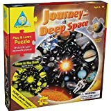 : The Orb Factory Journey into Deep Space [Toy]