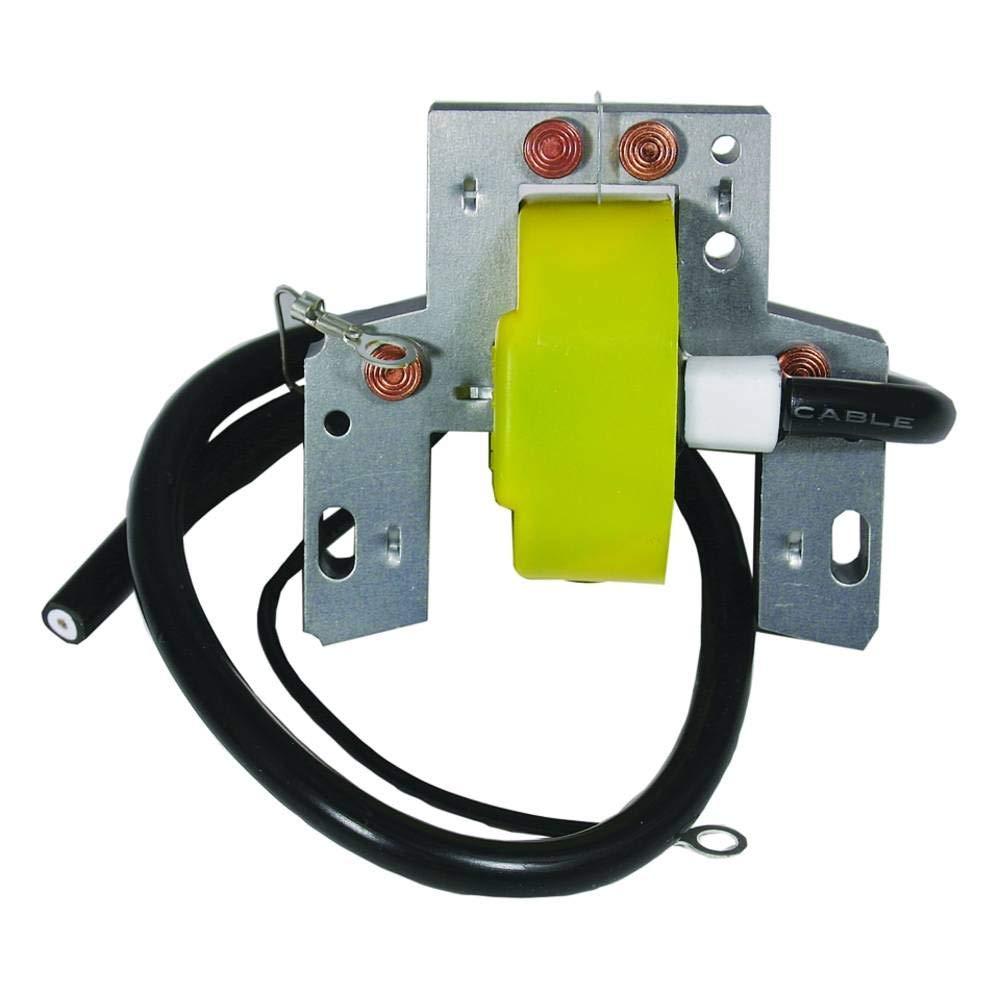 Amazon Com Stens 460 006 Ignition Coil Replaces Briggs Stratton 298968 Industrial Scientific