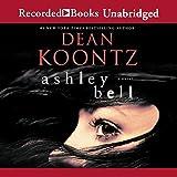 download ebook ashley bell: a novel by dean koontz (2015-12-08) pdf epub