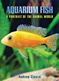 Aquarium Fish - Pb, Andrew Cleave, 1597643211