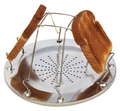 cheap bagel toaster - 9