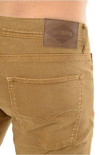 LEE COOPER Jean slim / skinny - LC128ZP 7803 - HOMME
