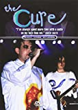The Cure: Rock Case Studies
