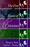 The Five Points of