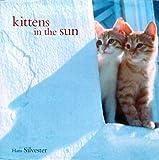 Kittens in the Sun, Hans W. Silvester, 081182571X