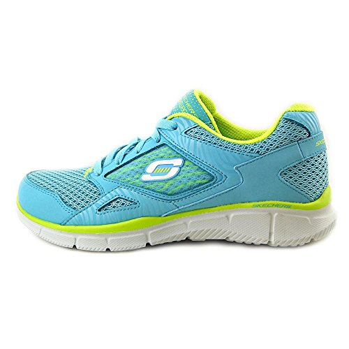 SKECHERS Chaussures Femmes - EQUALIZER 11890 - AQLM