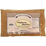 Mi Guatemala Ground Pepitoria 12 oz - Molida (Pack of 1)