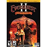 Everquest II: Desert of Flames - PC