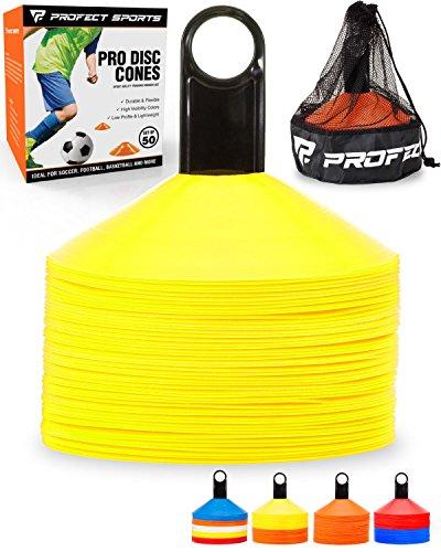 Bag Training Drills - 4