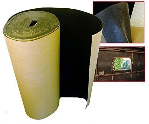 5-x-105m-wide-solar-bay-self-adhesive-acoustic-xpe-foam-insulation-suitable-for-campers-caravans-mot