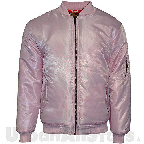Pink Soulstar Giacca Pink Soulstar Uomo Giacca Giacca Uomo Uomo Pink Soulstar Soulstar 1gq5W5wP7