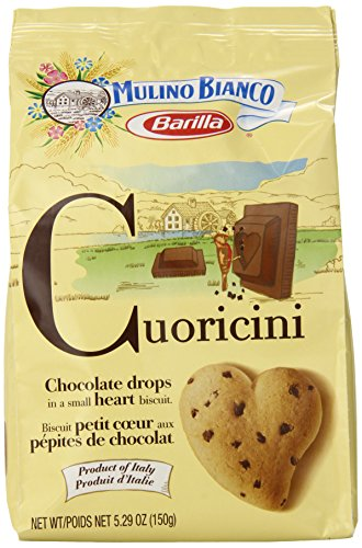 mulino-bianco-cuoricini-cookies-529-ounce-pack-of-10