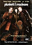 Plunkett & MacLeane poster thumbnail