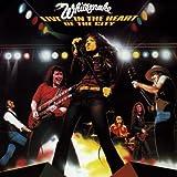 Whitesnake: Live..in the Heart of the City (Audio CD)