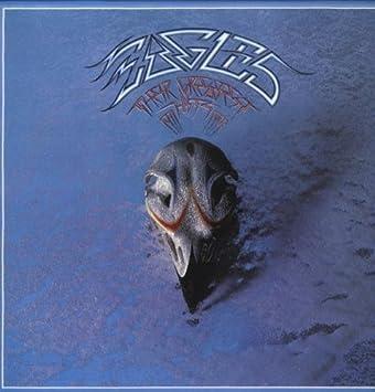 Resultado de imagen para Their Greatest Hits 1971-1975