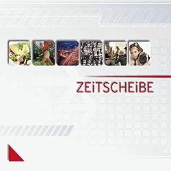 Zeitscheibe 07/2011
