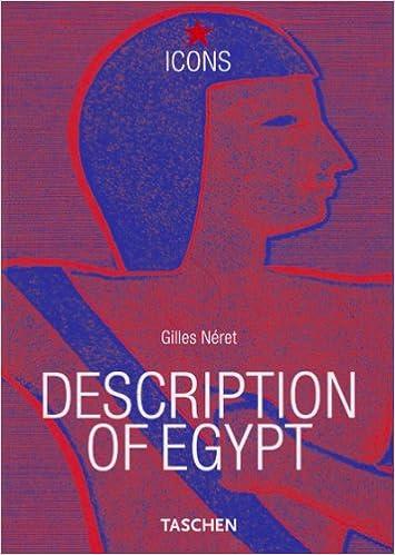 Telechargement Gratuit De Livres Anglais En Ligne L Egypte