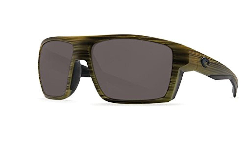 Costa Bloke Sunglasses /& Cleaning Kit Bundle