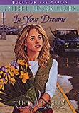 In Your Dreams, Robin Jones Gunn, 1561794449