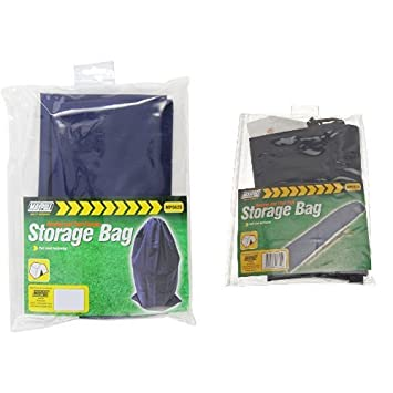 images titolo flat ba from camper jayco unique trailer bags us ft storage campsmart dove bag for awning