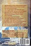 God's Programs: An Introduction to Understanding