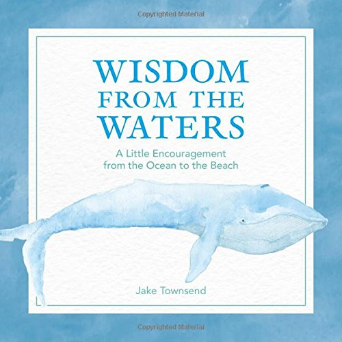 Wisdom from the Waters