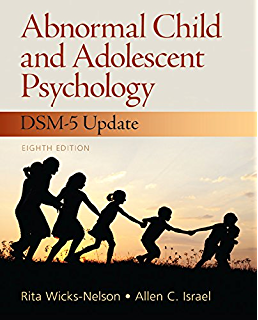 Amazon health psychology ebook taylor kindle store abnormal child and adolescent psychology pearson new international edition coursesmart etextbook fandeluxe Images