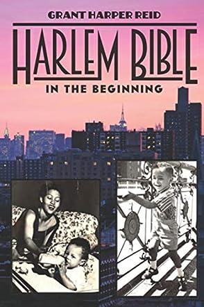 Harlem Bible