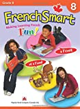 FrenchSmart 8