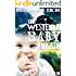 Mail Order Bride: The Western Baby Train (Historical Western Romance) (Brides and Babies Historical Romance Series)