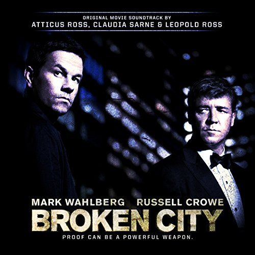 Broken City (2013) Movie Soundtrack