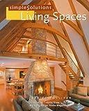 Living Spaces, Jessica Tolliver, 1586635700