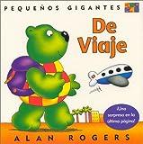 De Viaje, Alan Rogers, 1587289601