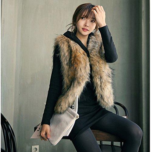 Vlunt - Abrigo - para mujer