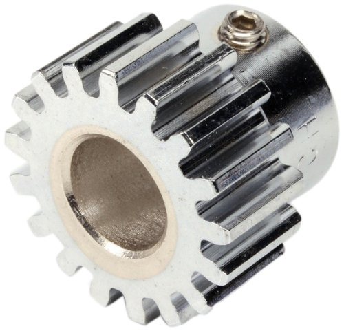 Apw Wyott 85183 17 Tooth Gear Motor 1//2 Bore