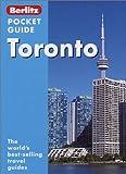 Toronto, Marilyn Wood, Heidi Sopinka, 9812460993