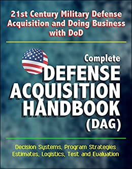 Defense Acquisition Guidebook 2014 - WordPress.com