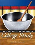 College Study 9780130488367