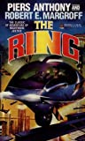 The Ring, Piers Anthony and Robert Margroff, 0812501047
