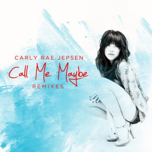 Call Me Maybe (Almighty Club Mix)