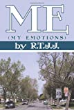 Me, R. T. J. J., 1426941439