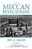 The Meccan Revelations, Muhyiddin Ibn al Arabi, 1879708213